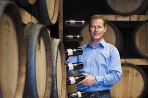 Wijngoed Peter Zemmer