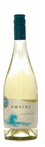 Amaral Sauvignon Blanc DO