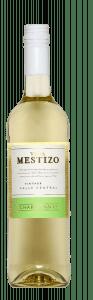 Vina Mestizo Chardonnay