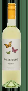 Falkenberg Butterfly Cuvée