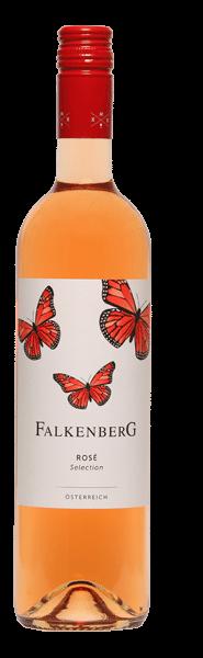 Falkenberg Rosé Selection
