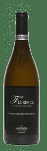 Aaldering Florence Chardonnay Sauvignon Blanc