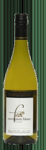 Ferrandiere Sauvignon Blanc