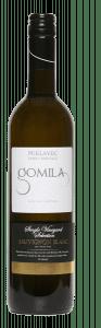 Gomila Sauvignon Blanc
