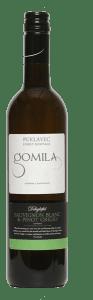 Gomila Sauvignon Blanc & Pinot Grigio