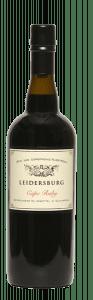 Leidersburg Cape Ruby dessertwijn