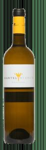 Mantel Blanco Sauvignon