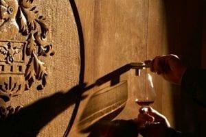 Wijnhuis Cesari