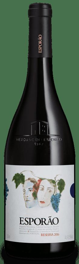 Esporão Tinto Reserva 2016