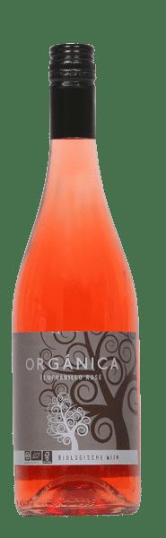 Organica Rosé