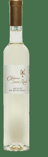 Saint-Roche Muscat de Rivesaltes