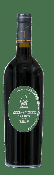 Ferrandiere Prestige Rouge Reserve