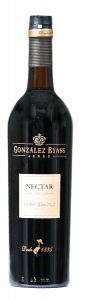 Nectar Pedro Ximenez Sherry
