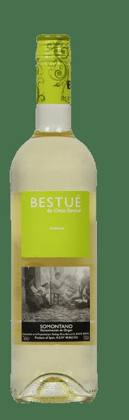 Bestue Chardonnay