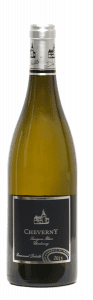 Cheverny Sauvignon Blanc Chardonnay