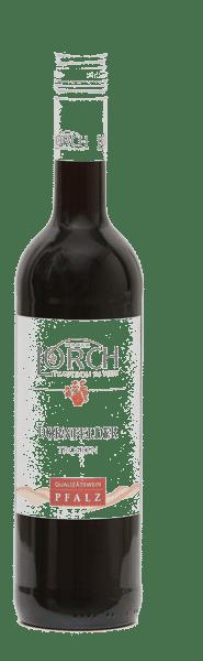 Lorch Dornfelder Trocken