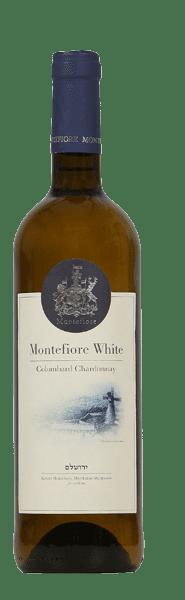 Montefiore White