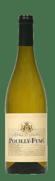 Domaine Remy Vincent Pouilly-Fumé