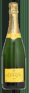 Champagne Carlin Brut