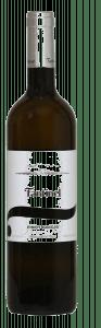 Fantinel Pinot Grigio