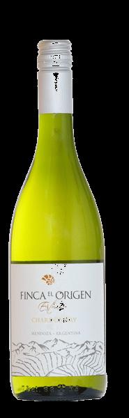 Finca el Origen Estate Chardonnay
