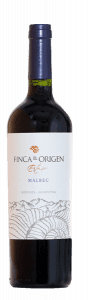 Finca el Origen Estate Malbec