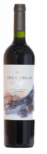 Finca el Origen Estate Blend