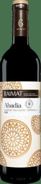 raimat-abadia-1092748