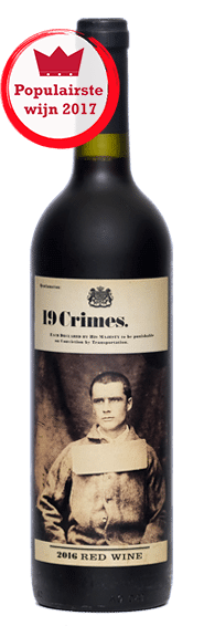 P17_19_crimes