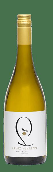 Prinz zur Lippe Pinot Blanc