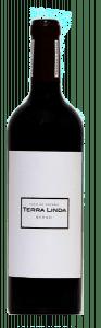 Terra Linda Syrah
