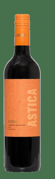 Astica Cabernet Sauvignon 2017 nieuw versie