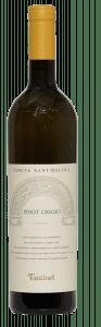 Fantinel Tenuta Sant Helena Pinot Grigio