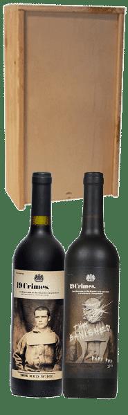 wijnpakket_19crimes_duo