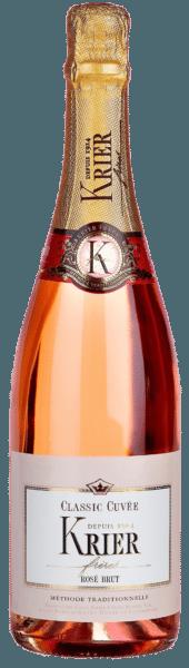 krier-classic-cuvée-rosé-brut
