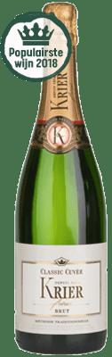 krier-classic-cuvee-extra-brut