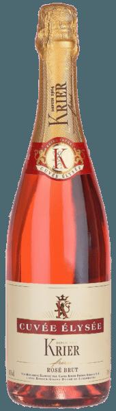 krier-cuvée-élysée-rosé-brut