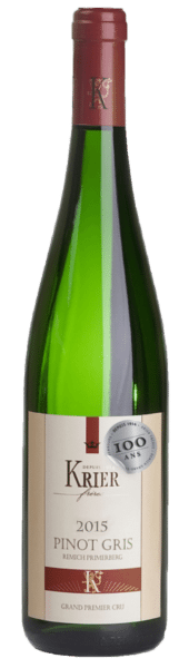 krier-pinot-gris2015