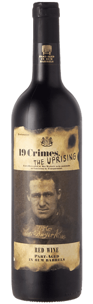 19_crimes_uprising_185x600