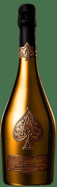 Armand_Brignac_Champagne_Brut_Gold185x600