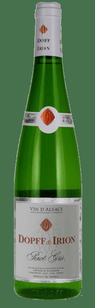 Dopff & Irion Pinot Gris AOC