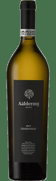 aaldering_Chardonnay_WO_Stellenbosch_185x600