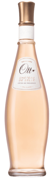 domaines_ott_chateau_selle_rose185x600