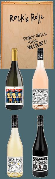 wijnpakket_rock_n_rolle