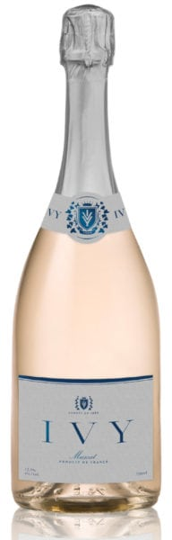 IVY Muscat