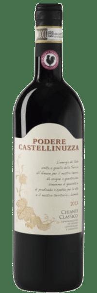 Podere-Castellinuzza-Chianti-Classico-200×600