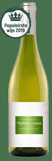 Terra Linda Viura Chardonnay 2019