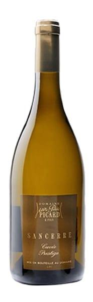 "Domaine Jean-Paul Picard Sancerre Blanc ""Cuvee Prestige"" AOC 2016"