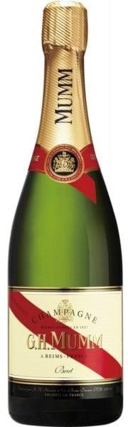 mumm-cordon-rouge-165758