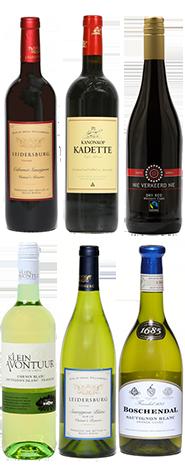 wijnpakket_kaap_de_goede_hoop_website